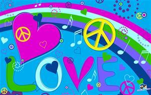 love-114a