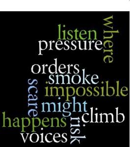 Wordle 116