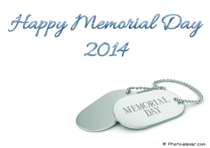 Happy-Memorial-Day-2014-As-Greeting-Card