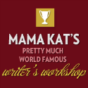 mama kat's workshop