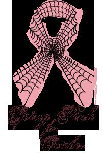 Help Raise Breast Cancer Awareness